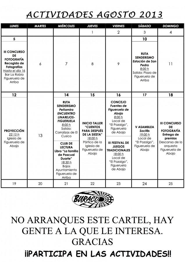 Calendario_Actividades_2013