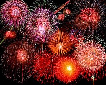 fireworksja3
