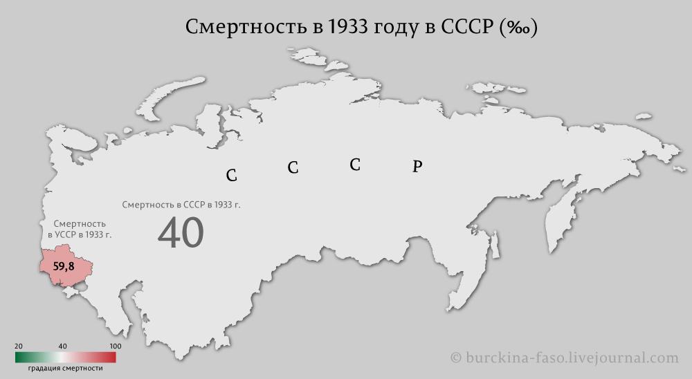Смертность-в-1933-году-в-СССР-(‰)
