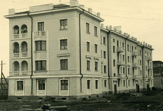 26 ул.Калинина