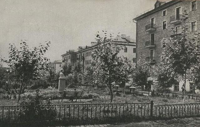 28 ул.Калинина