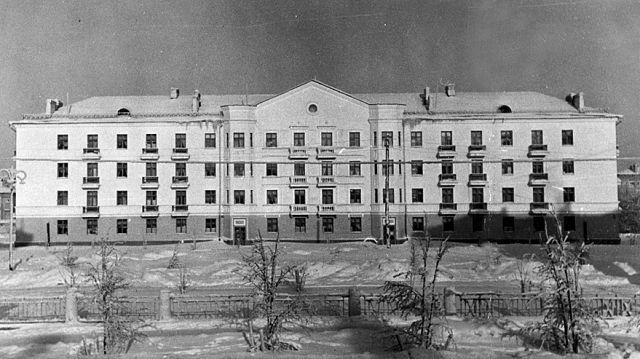 29 ул.Калинина