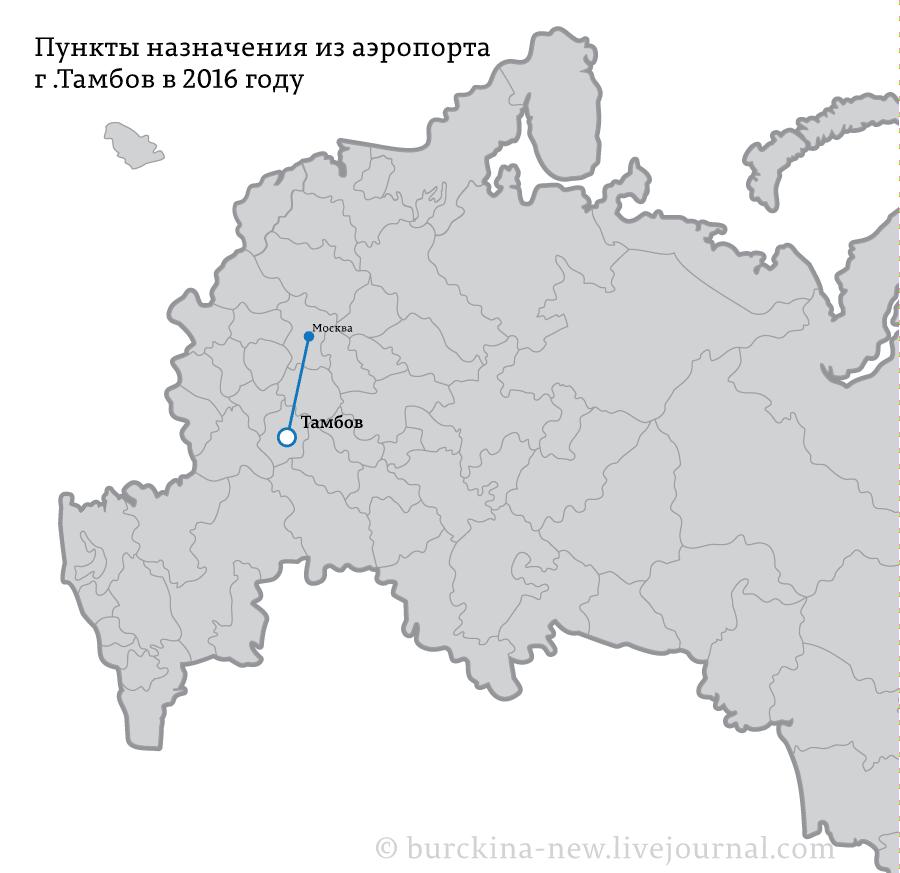 тамбов-2016