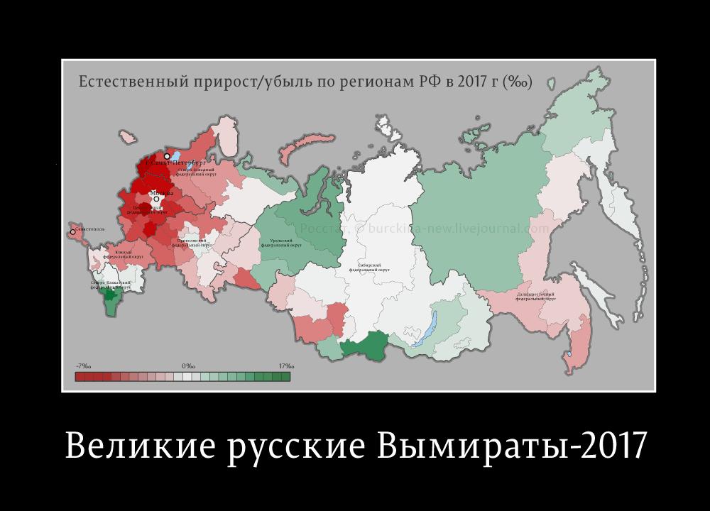 Великие-русские-Вымираты-2017