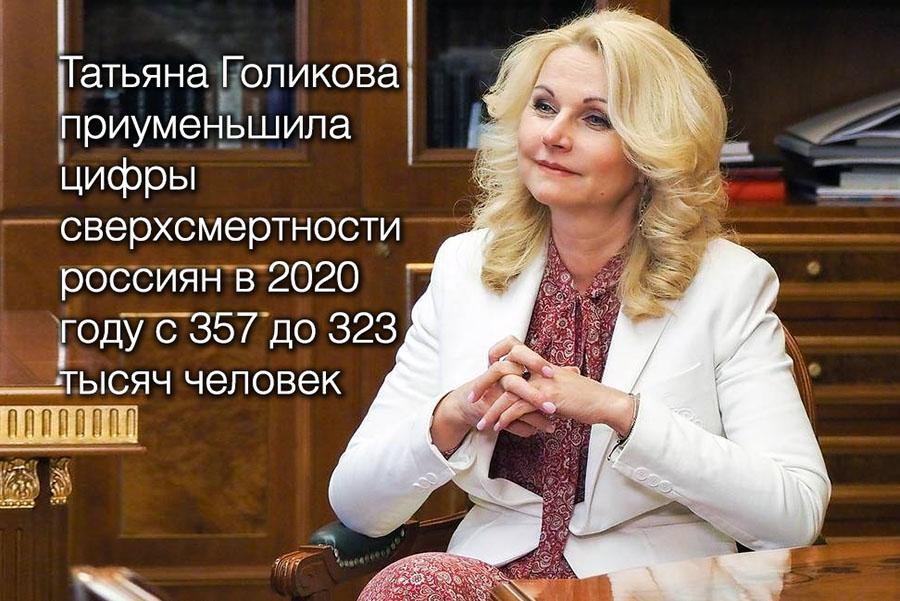 голикова_01