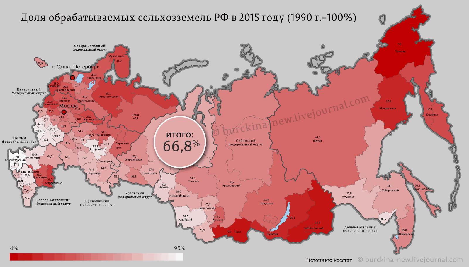 карта-использования-земли