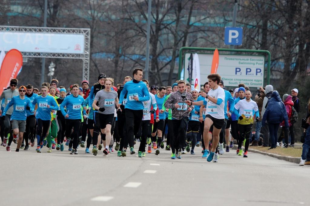 pervyj-2014-3