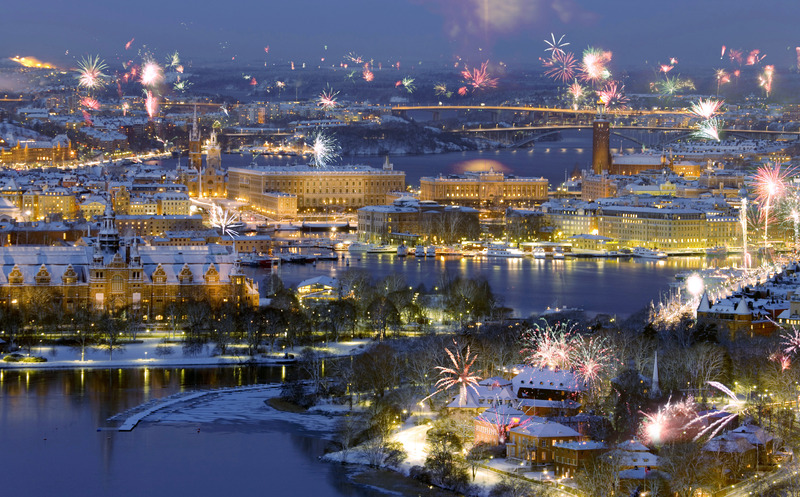 ola+ericson-new+year+in+stockholm-152
