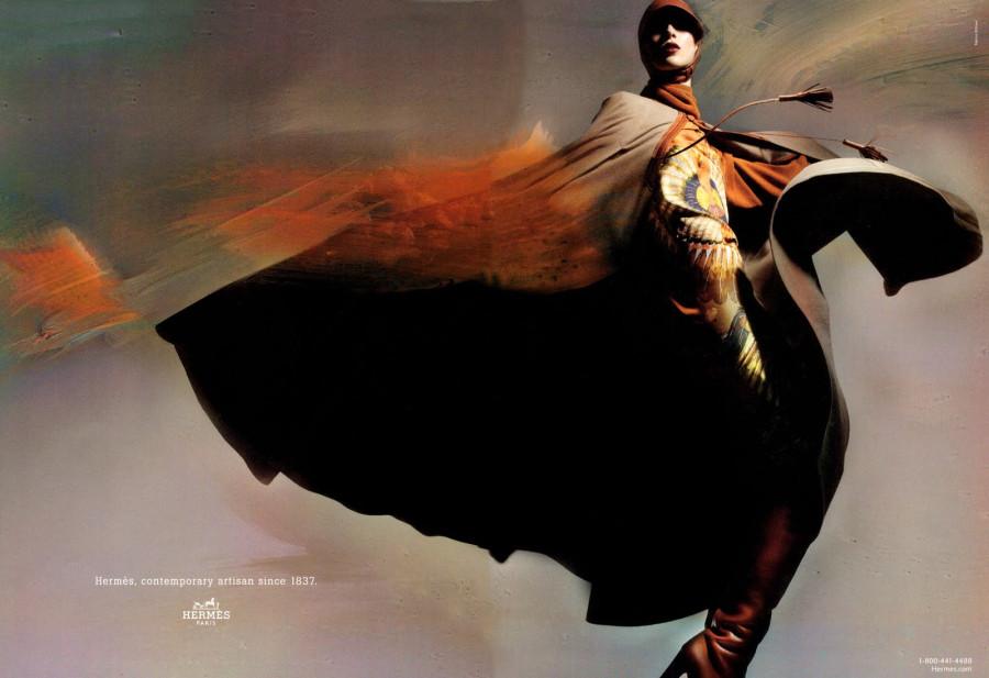 186003 900 Вдохновение от Hermes
