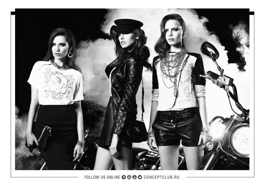 Concept Club Fall 2013 Campaign-8