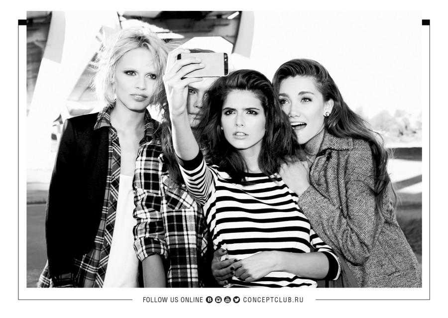 Concept Club Fall 2013 Campaign-5