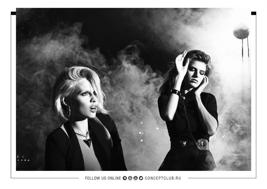 Concept Club Fall 2013 Campaign-6