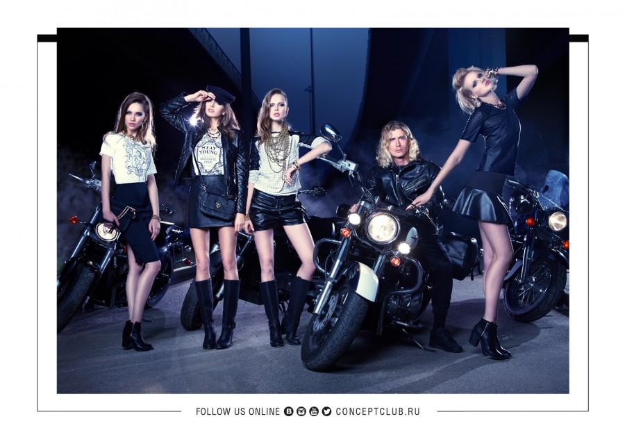 Concept Club Fall 2013 Campaign-4