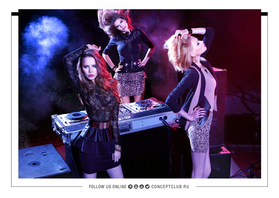Concept Club Fall 2013 Campaign-3