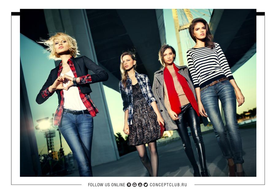 Concept Club Fall 2013 Campaign-1