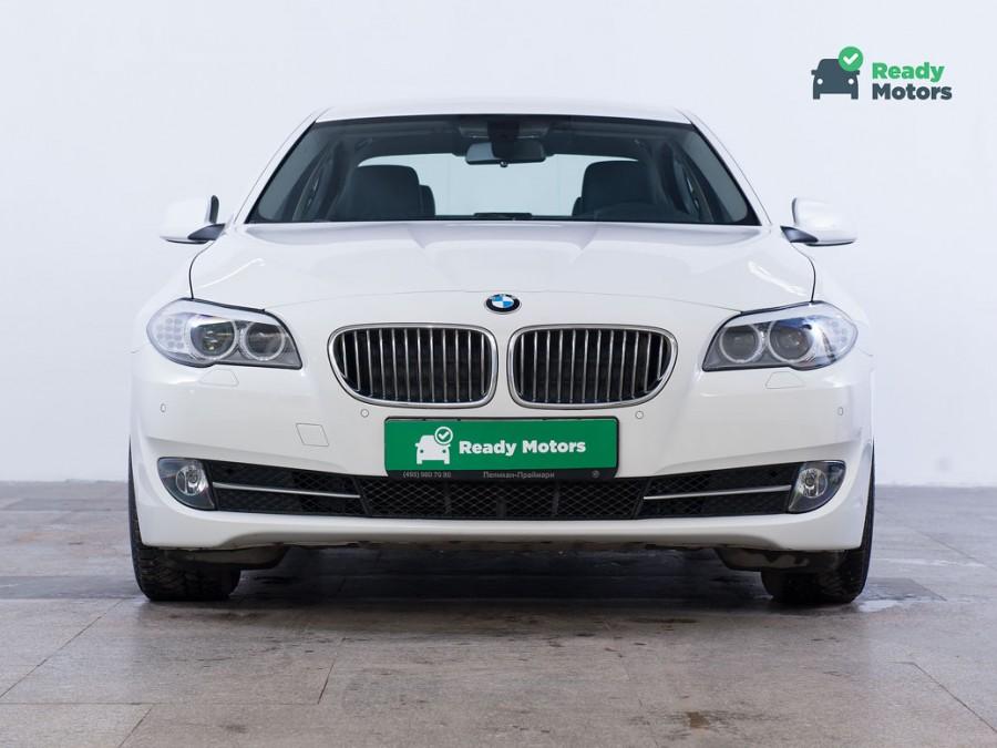 2014-04-08-BMW520D_02
