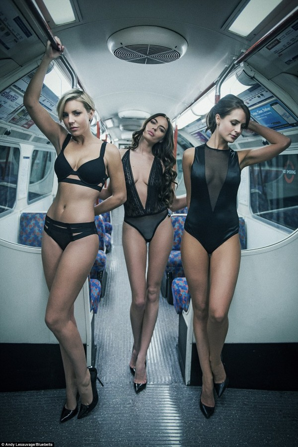 26139BE800000578-2968428-Three_scantily_clad_models_posed_at_Tottenham_Court_Road_undergr-a-16_1424881828121