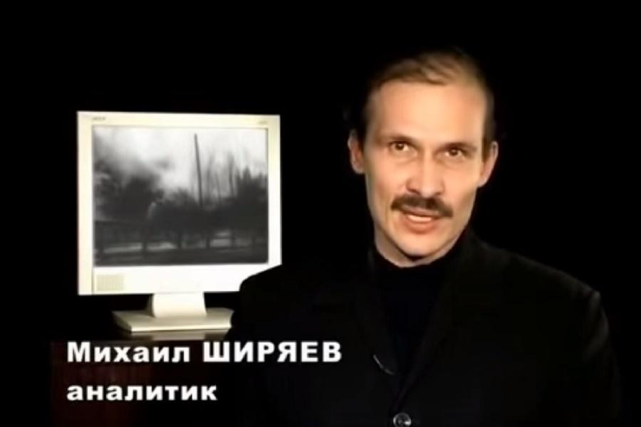 Простое русское лесбиянство — photo 1