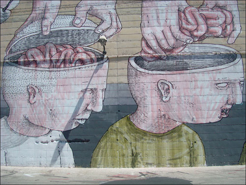 brainwashing-05