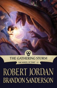 the-gathering-storm-by-robert-jordan-brandon-sanderson[1]