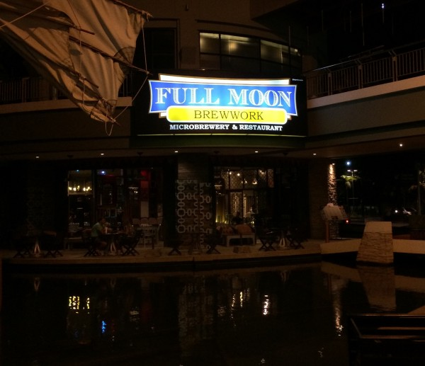 FullMoon4