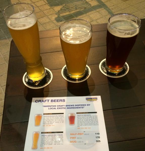FullMoon-beers
