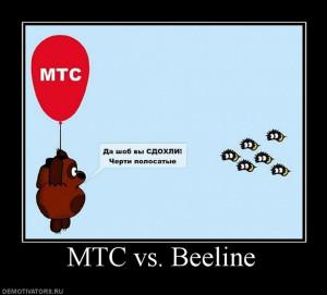 703063_mts-vs-beeline[1]