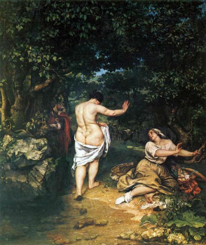 Купальщицы 1853.jpg