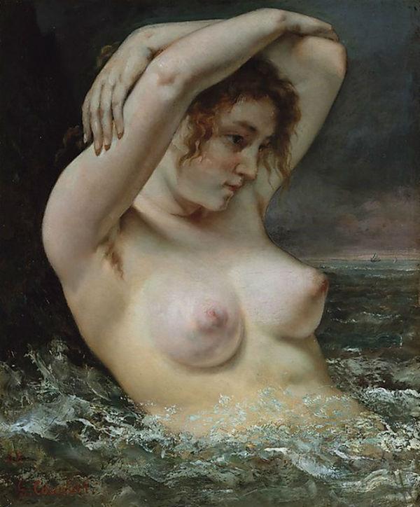 Женщина в волнах.jpg