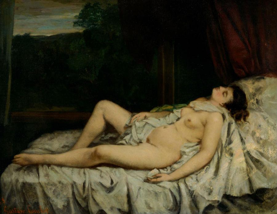Спящая обнаженная женщина.jpg
