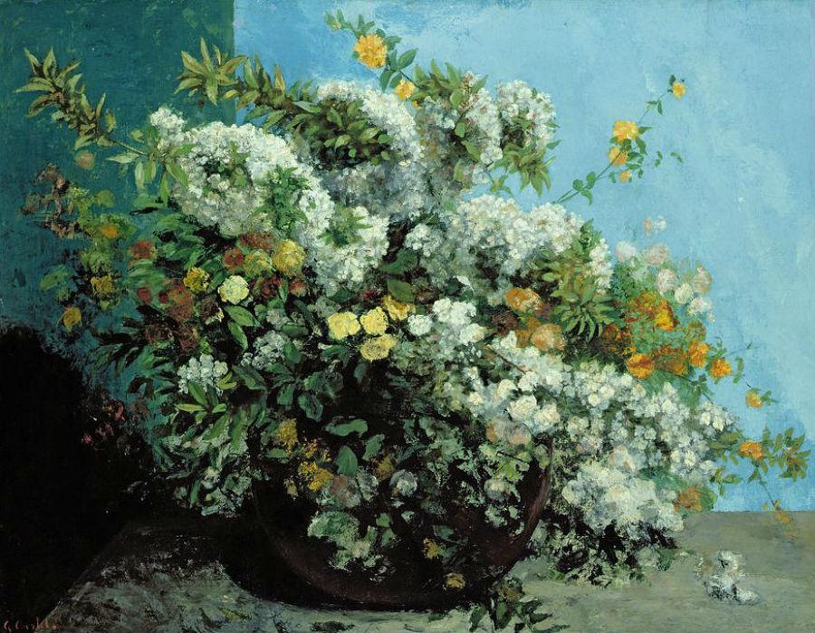 Букет цветов.jpg