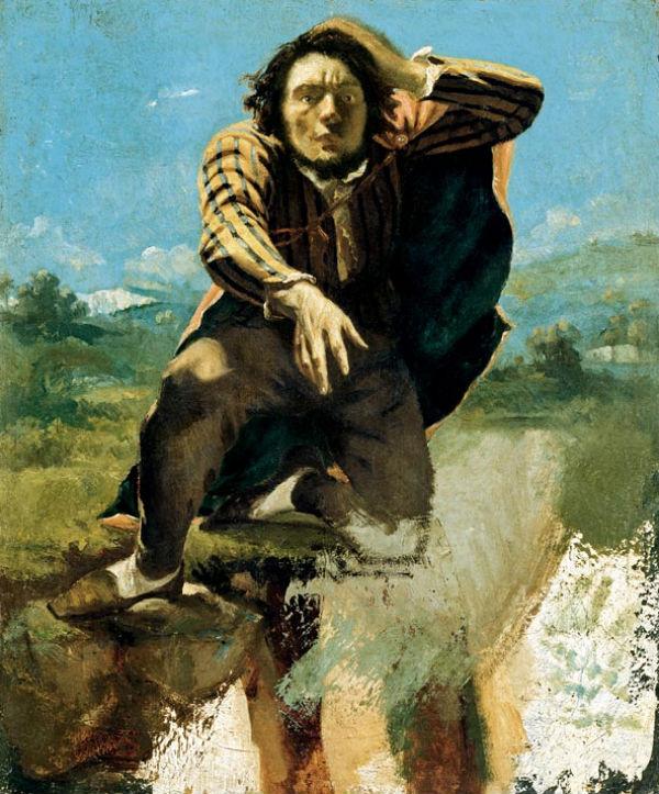 Автопортрет - 1848.jpg