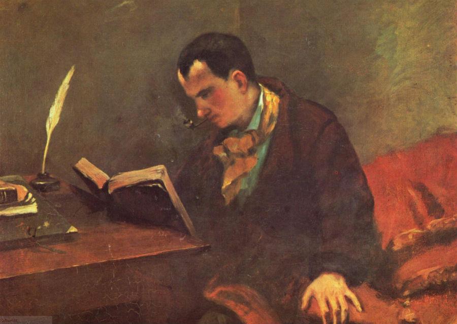 Портрет Бодлера.jpg