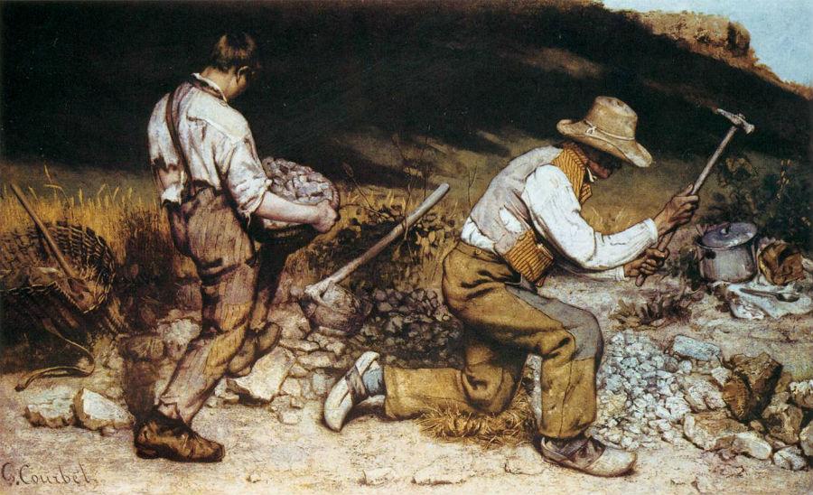 Дробильщики камня.jpg