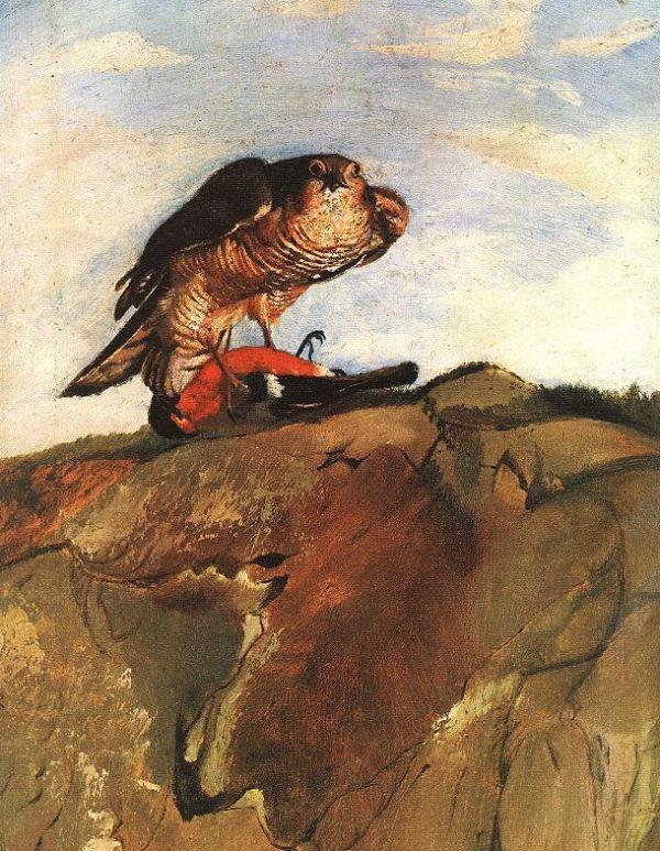 Bird of Prey (1893).jpg