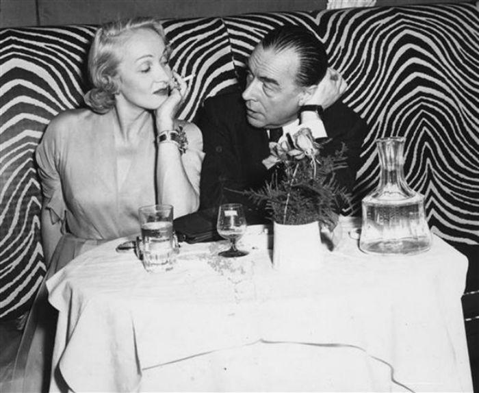 30-Марлен Дитрих и Эрих Мария Ремарк.jpg
