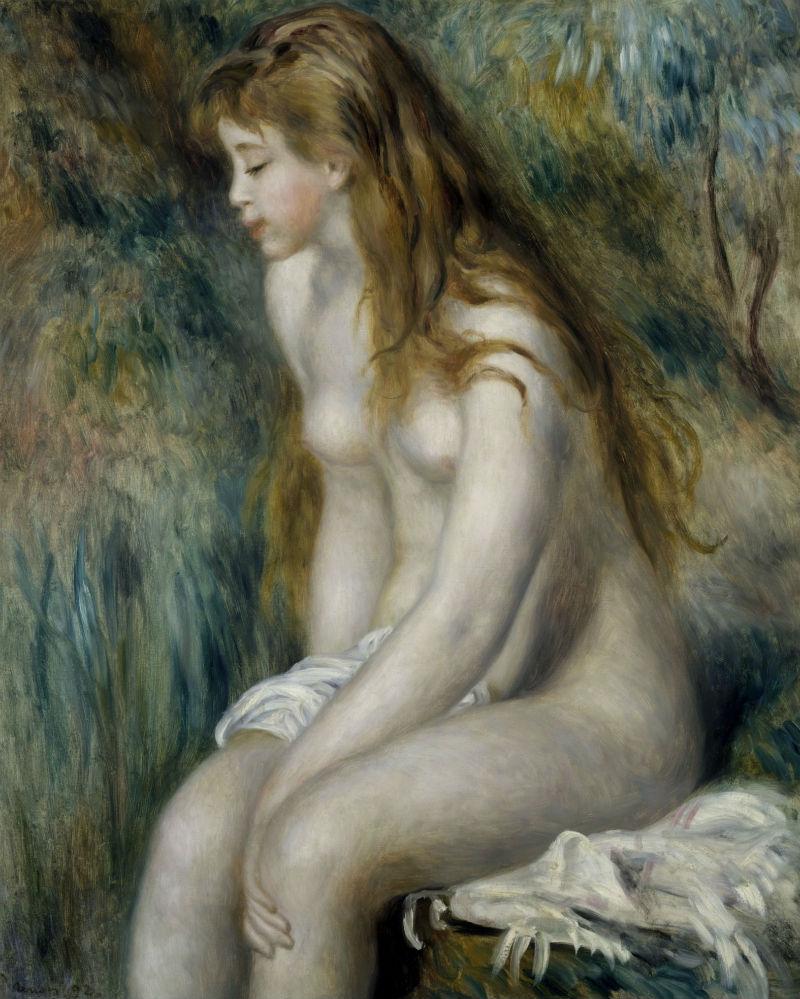 Юная купальщица - 1872.jpg