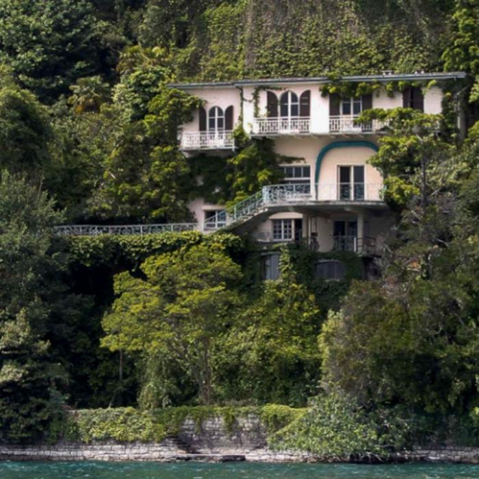 51-Вилла писателя в Порто Ронко - Швейцария.jpg