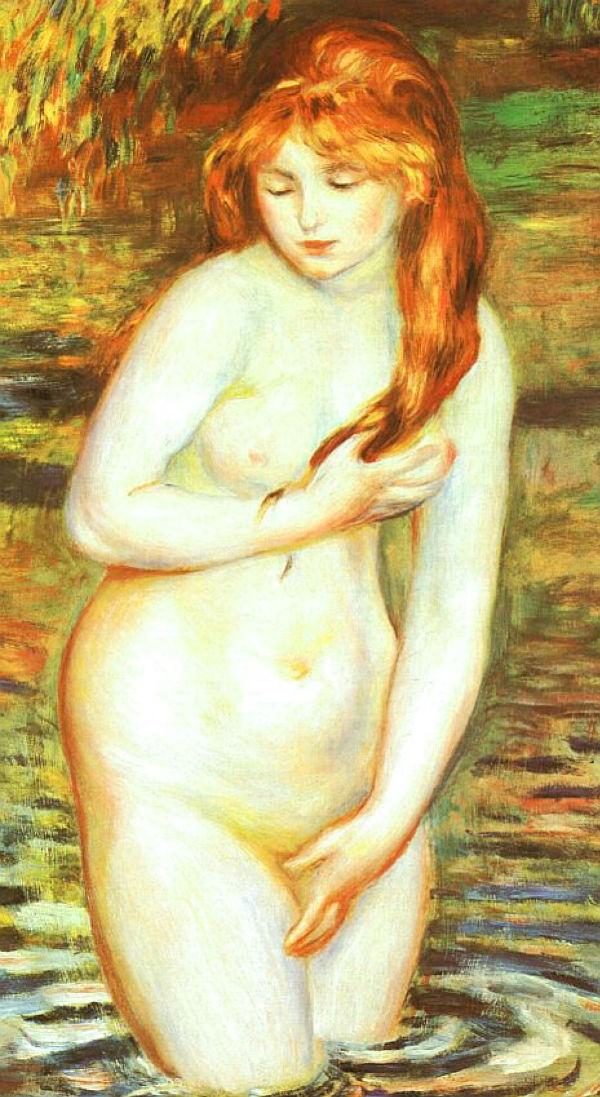 Купальщица - 1888.jpg