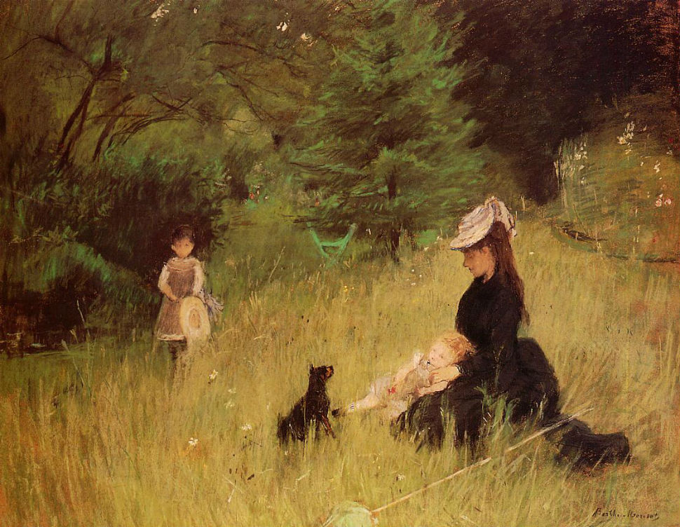 8-В парке - 1874.jpg
