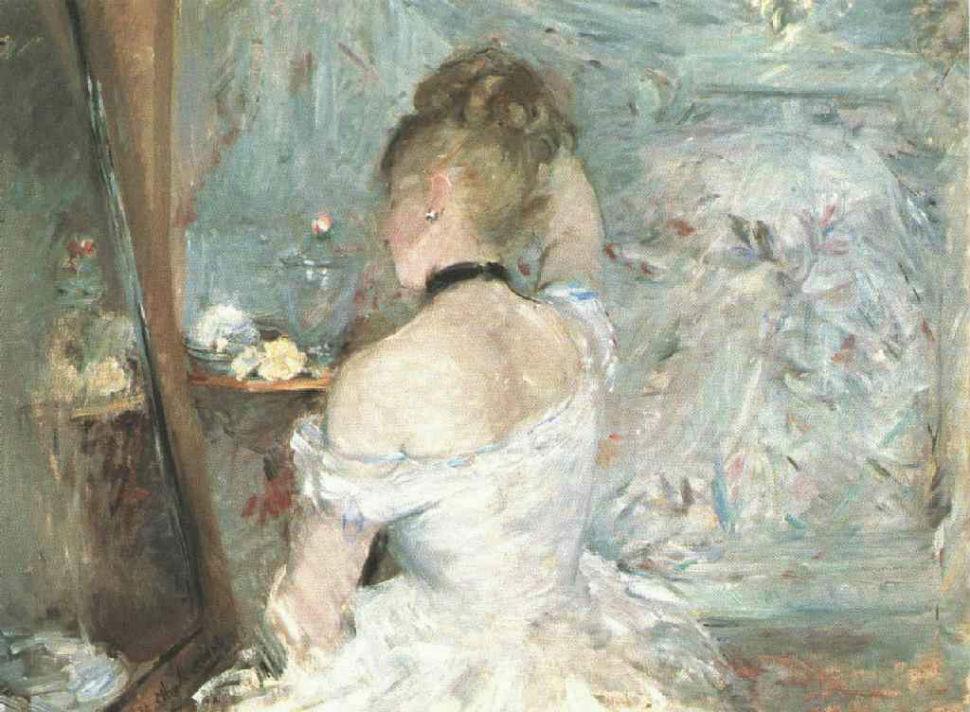 10-Перед зеркалом - 1875.jpg