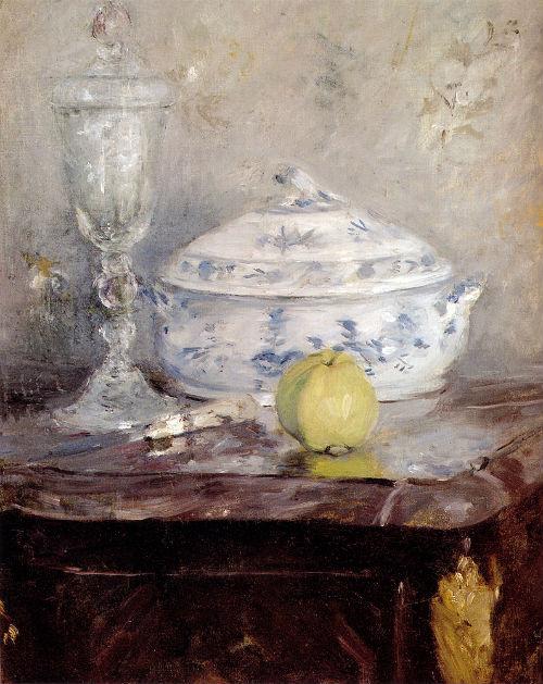 14-Супница и яблоко - 1877.jpg