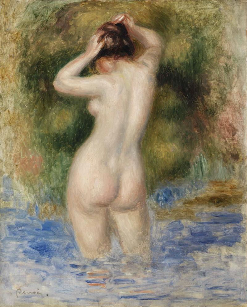 Купальщица - 1890.jpg