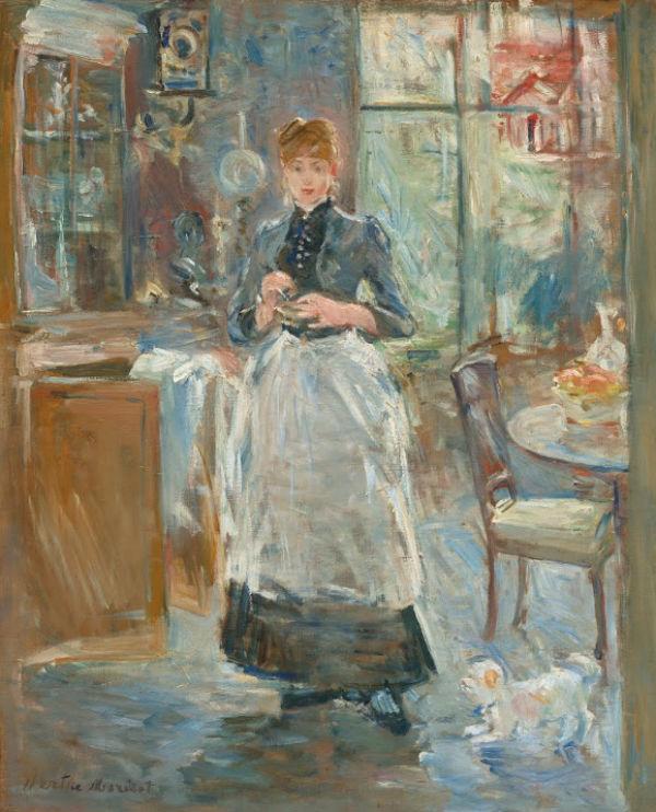 26-В столовой - 1886.jpg