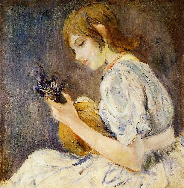 30-Мандолина - 1889.jpg