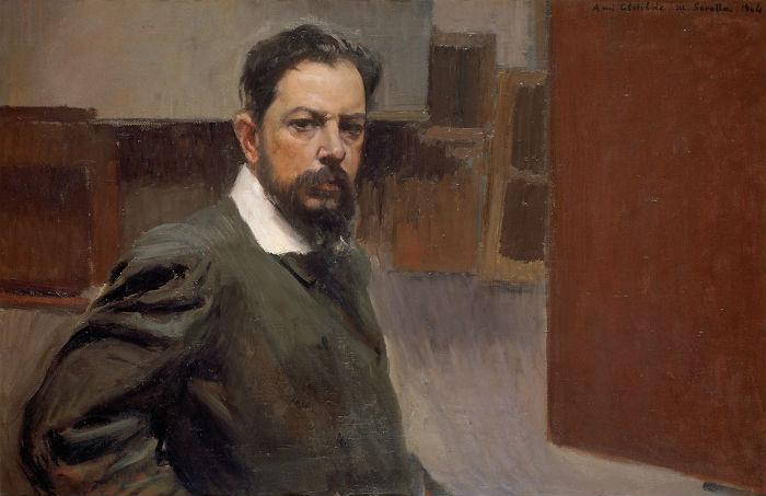 Автопортрет - 1904.jpg