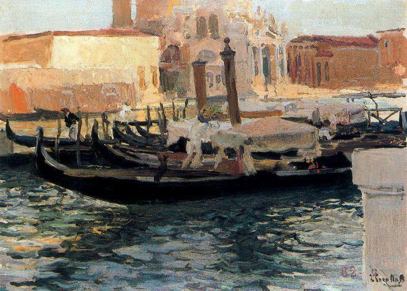 Салюте Венеция.jpg