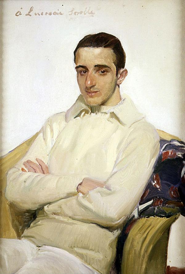 Портрет Хосе Луиса Лопеса де Арана Бенлюре.jpg