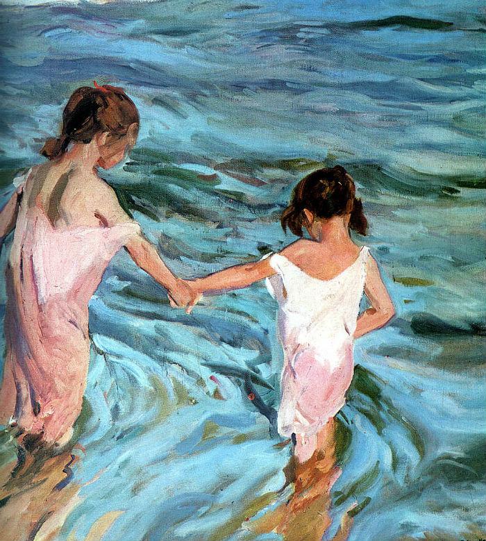 Девочки - 1909.jpg