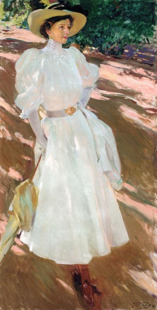 Мария в Ла-Гранхе.jpg